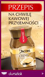 http://durszlak.pl/akcje-kulinarne/przepis-na-chwile-kawowej-przyjemnosci