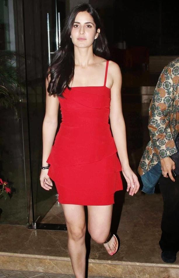 Katrina Kaif Bollywood Actress Profile, Biography, Age and ...