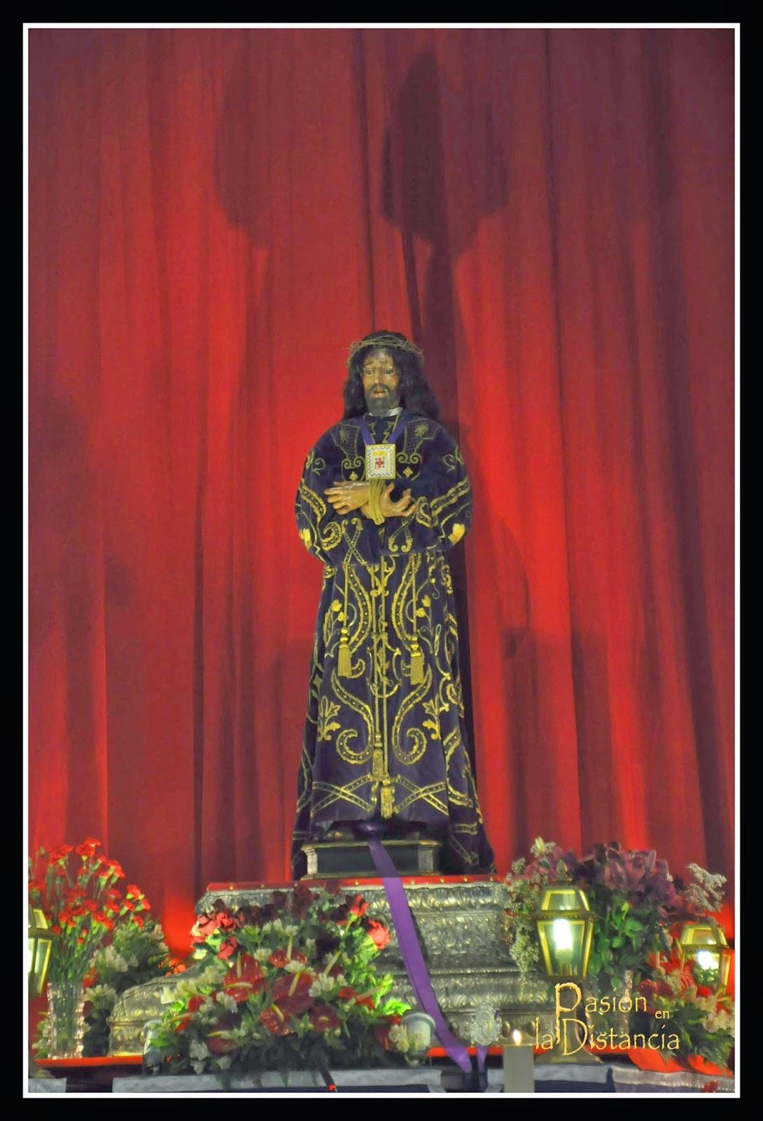 Señor-de-Medinacelli-Santa-Cruz-de-Tenerife