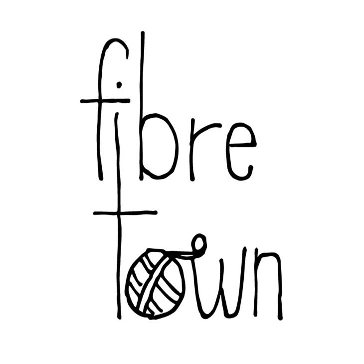 Fibre Town