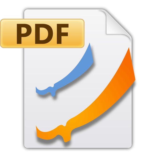 حصريا افضل برنامج لقرائة الكتب الاليكترونية Foxit Reader 5.3.1 Build 0606 و ملفات ال Pdf في اخر اصدار له بحجم 13 ميجا على اكثر من سيرفر .