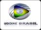 assistir rede brasil online