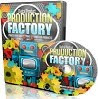 Digital Production Factory