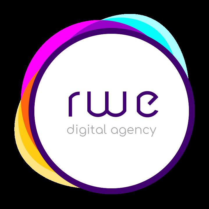 RWE Digital Agency