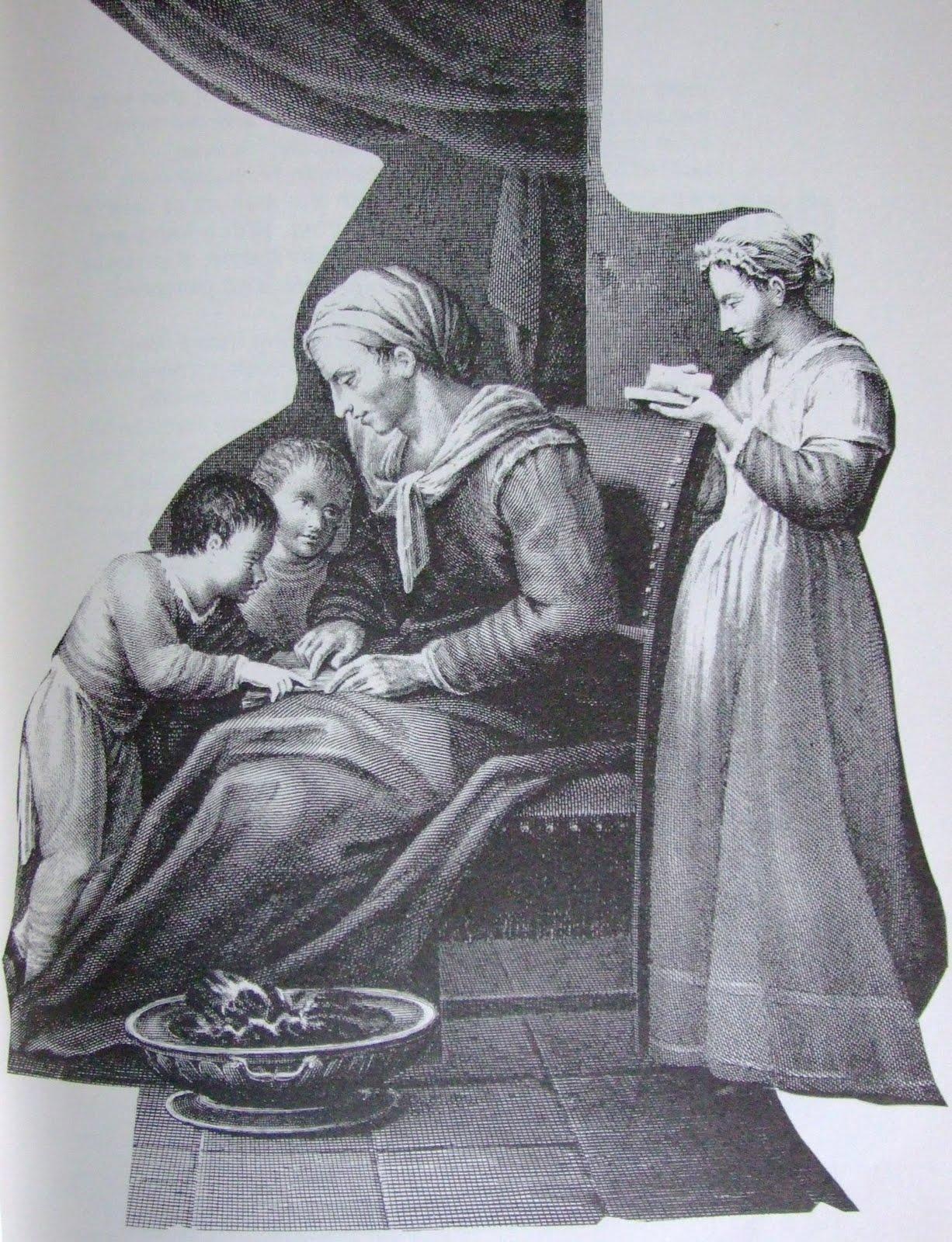 схема вышивка крестиком дворянское собрание