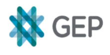 Fundación GEP