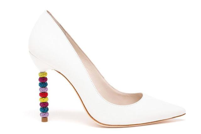 SophiaWebster-zapatosjoyas-elblogdepatricia-shoes-calzado