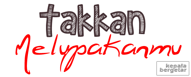 cerekarama tv3