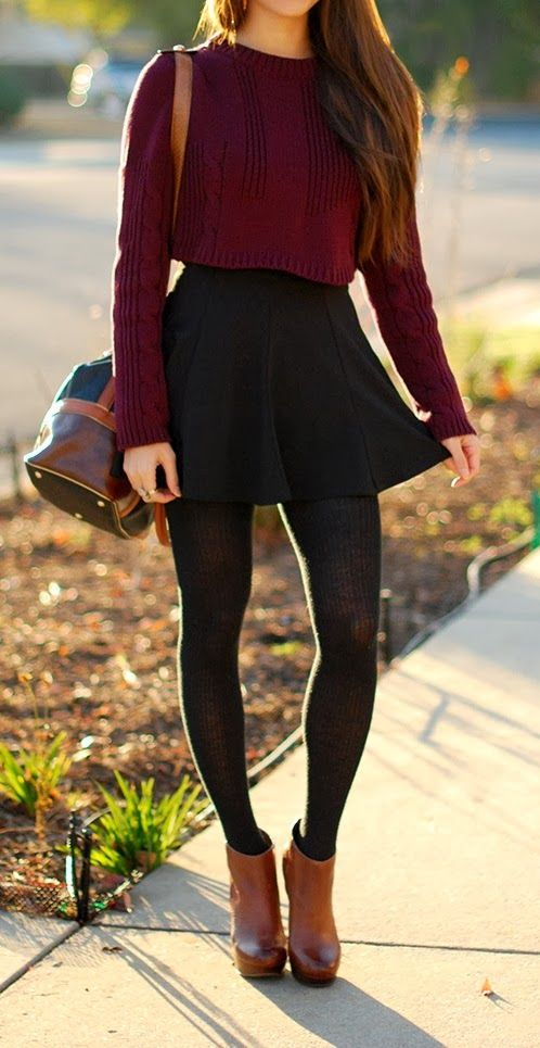 Casual_Outfits_:_Christmas_Inspiration_The_Pink_Graff_03