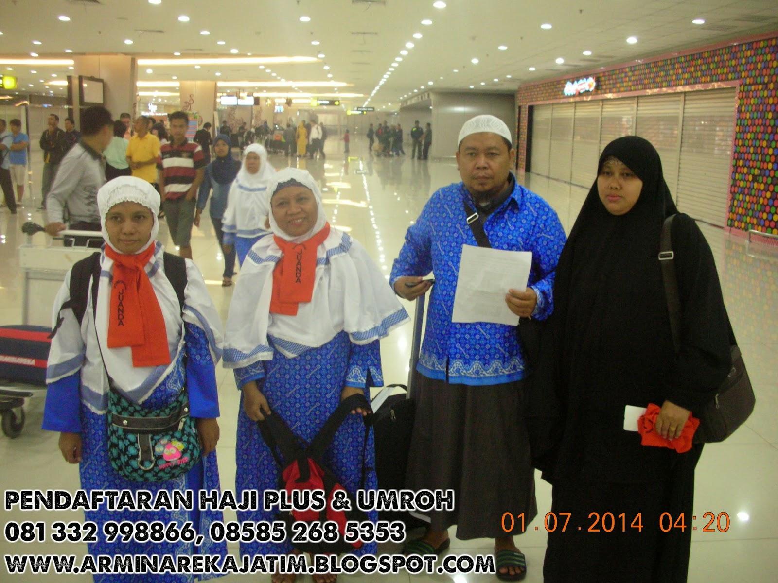 http://arminarekajatim.blogspot.com/2014/07/daftar-nama-jamaah-umroh-full-ramadhan.html