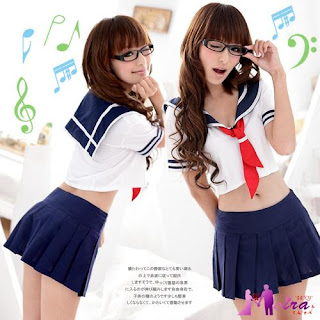 download bokep jepang anak sekolah paling hot