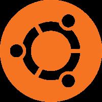 Apa Sih Sobat Ubuntu?