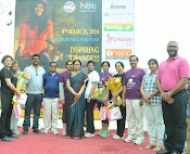 Hyd Bicycle Club women Bicycle Ride-thumbnail-2