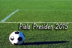 Ketua Umum PSSI La Nyalla Tak Hadiri Final Piala Presiden, Ini Aasannya