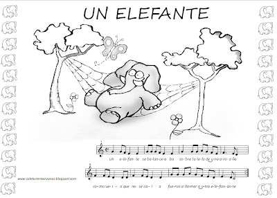 Partituras populares y tradicionales para principiantes  Partituras para tocar en Clave de Fa, clave de Sol y Clave de Do. Partituras fáciles para principiantes de Flauta, Trombón, Tuba, Trompeta, Violonchelo, Violín, Clarinete, Saxofón Alto, Fagot, Saxo Soprano, Tenor, Oboe, Viola... Partituras fáciles de una nota, dos, tres...Publica tus partituras