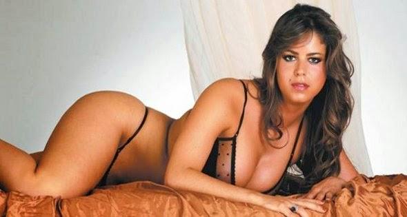 marianela-mirra-hot