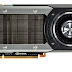 Nvidia lança a GeForce GTX 780: poder da TITAN, preço muito menor!