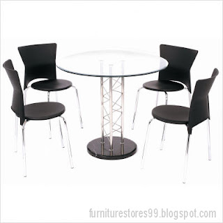 Home Zone Furniture Company. Furniture   Furniture Stores   Ashleys Furniture  2011 04 24
