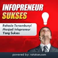 Cara Menyusun Opini Yang Perlu Diperhatikan Untuk Seorang INFOPRENEUR Sukses