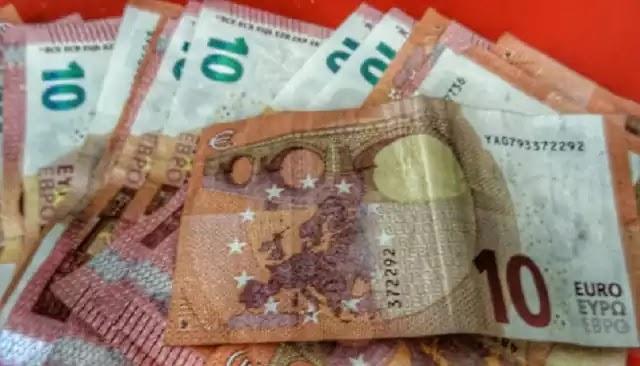 Κοινωνικό Εισόδημα Αλληλεγγύης: 200 ως 500 ευρώ το μήνα σε 700.000 άτομα
