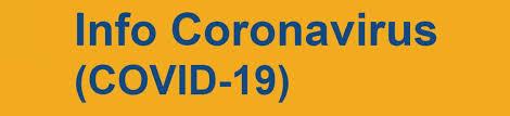 Info Coronavirus sur nos actions préventives