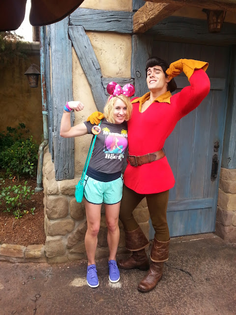 disney-world-gaston1