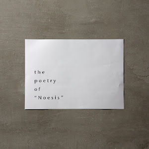 "LOOP『the poetry of ""Noesis""』"