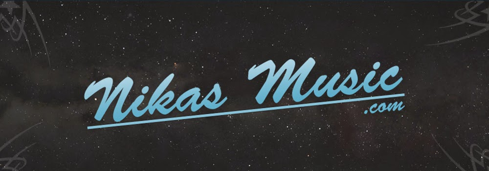 Nikas Music