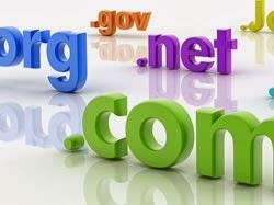 Cara Mendapatkan Daftar Domain Gratis Selamanya