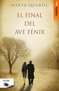 http://www.edicionesb.es/catalogo/autor/marta-querol/964/libro/el-final-del-ave-fenix_2565.html