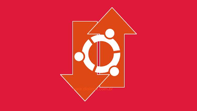 Ubuntu Software Center Xenial