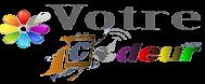 Les nouveautés et Tutoriels de Votre Codeur | SEO | Création de site web | Création de logiciel