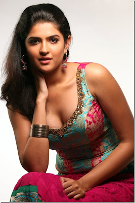 Deeksha Seth hot images