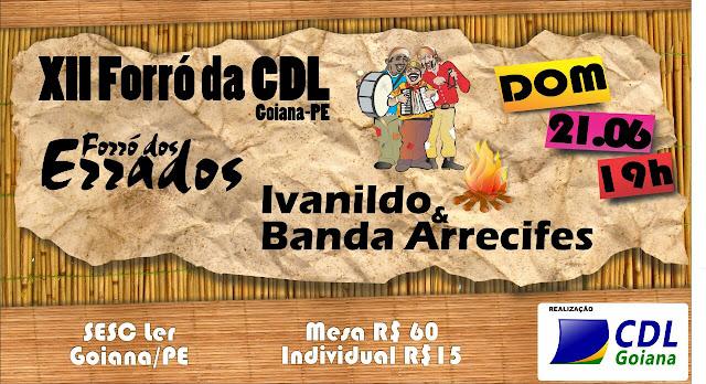 http://www.blogdofelipeandrade.com.br/2015/06/goiana-forro-da-cdl-sera-no-sesc-ler-216.html