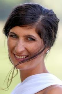 Raphaela Rissi