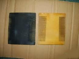 فلاية الشعر زماان