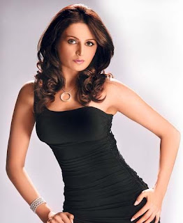 Monica Bedi Height and Weight and Age