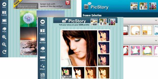 1823496620X310 Inilah 5 Aplikasi Edit Foto Terbaik di Blackberry 10