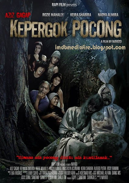 Kepergok+Pocong+%25282011%2529