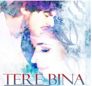 Tere Bina – Ibtidaa (2015) IndiPop MP3 Song Download | Video | Lyrics