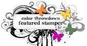 Featured Stamper #193
