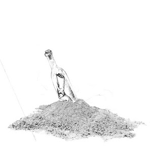 http://www.d4am.net/2015/07/donnie-trumpet-and-the-social-experiment-surf.html