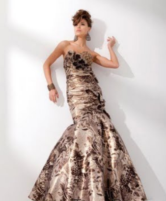 Fashion  Dresses Pants on Here  Home    Fashion Dresses    Tony Bowls Dresses Fashion 2012