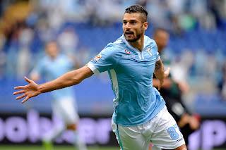 Anticipi serie A 1^ giornata Verona-Roma e Lazio-Bologna pronostico e probabili formazioni