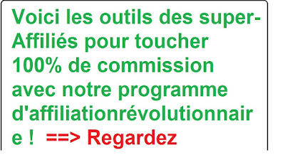 comment gagner super affilié,  affiliation argent sur internet 2011,  affilié business argent sur internet,  marketing d'affiliation,  formation affiliation,  affiliation sans site,  affiliation rentable,  devenir affilié sur internet