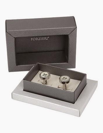 http://www.uk.forzieri.com/cufflinks/forzieri/fz10166-015-00/?gfx=1