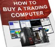 Trading Computer Guide