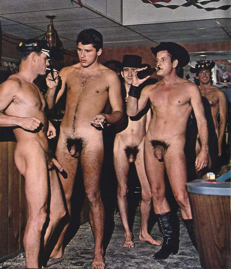 gay bar Numbers Cabaret, a long running gay club on Davie Street in the West End