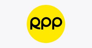 RPP Television en Vivo - Grupo RPP por Internet