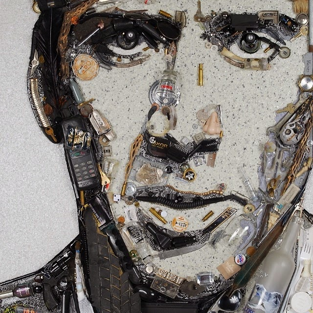 07-Nicolas-Cage-Jason-Mecier-Paintings-or-Sculptures-in-Portrait-Collage-www-designstack-co